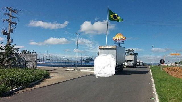 Baú caminhão truck - Foto 5