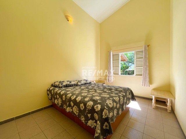Chácara com 3 quartos à venda, 3320 m² por R$ 1.200.000 - Ponte Preta - Louveira/SP - Foto 9