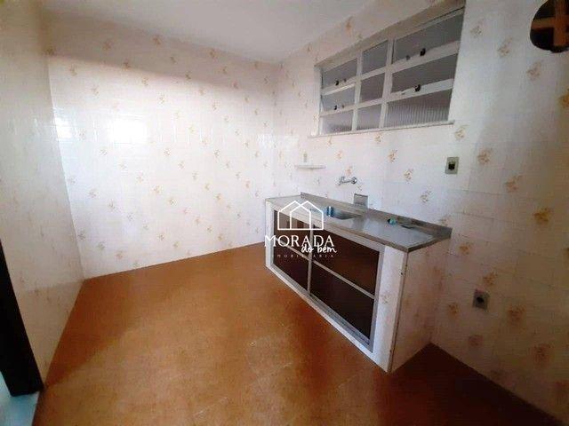 Casa térrea, 3/4, 96m², R$ 2.800/mês, Itapuã - Foto 6