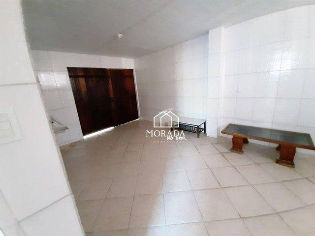 Casa térrea, 3/4, 96m², R$ 2.800/mês, Itapuã - Foto 14