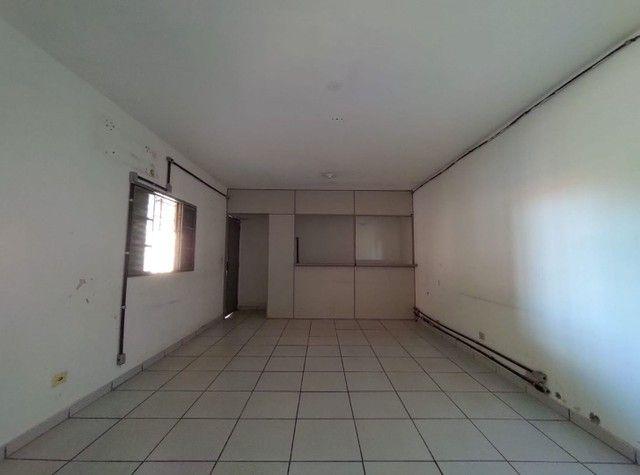 Barracão à venda, 250 m² por R$ 375.000,00 - Jardim Novo Bongiovani - Presidente Prudente/ - Foto 20
