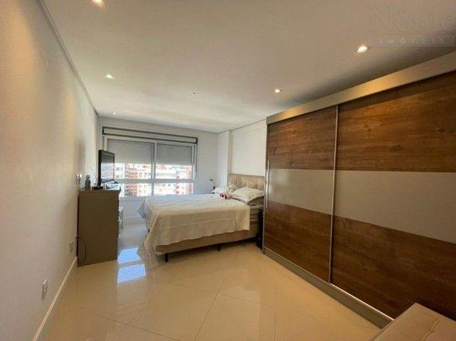 Apartamento 2 dormitórios na Praia Grande, condomínio completo, bem localizado - Foto 6