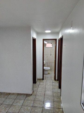 Apartamento para alugar em Dourados/MS - Foto 3