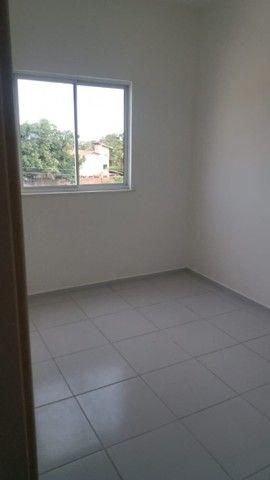 Apartamento para alugar em Icarai  - Foto 11