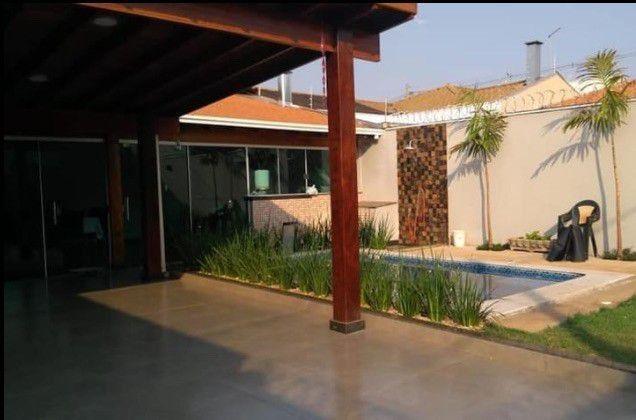 Casa em Salinópolis (parcelado)