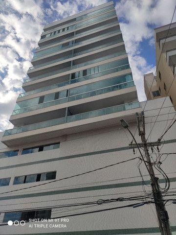 Apartamento localização previlegiada - Foto 2