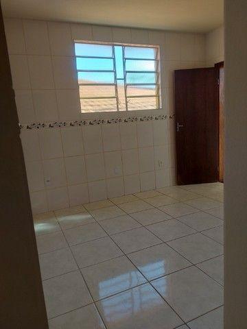 baixei o preço apto no centro de Piracema 70 metros² com 03 quartos garagem coberta - Foto 9