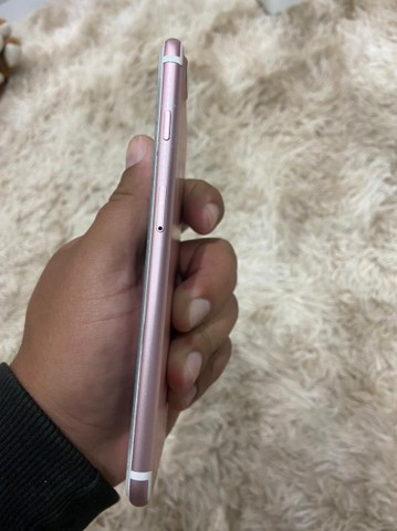 Vendo IPhone ? 7 Plus  - Foto 5