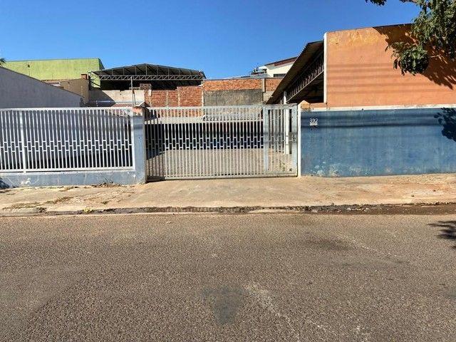 Barracão à venda, 250 m² por R$ 375.000,00 - Jardim Novo Bongiovani - Presidente Prudente/ - Foto 3