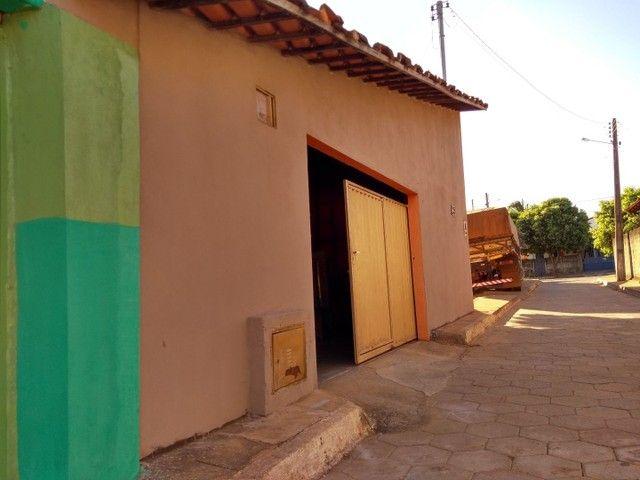 Casa em EDEIA - Foto 6