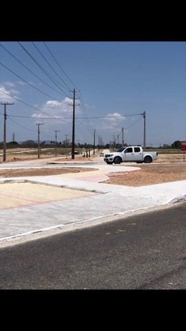 Loteamento Solaris em Itaitinga, pronto para construir !! - Foto 20