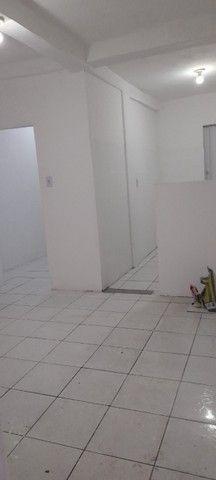 Casa 1 quarto - Foto 10