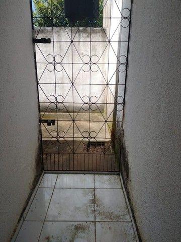 Casa plana em Itaitinga/ Ce. - Foto 9