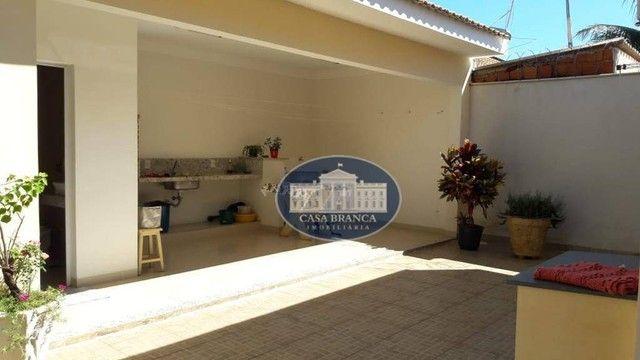 Casa com 3 dormitórios à venda, 170 m² por R$ 450.000,00 - Concórdia III - Araçatuba/SP - Foto 14