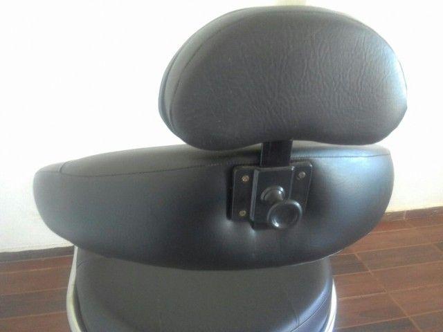Cadeira de Salão - Foto 5