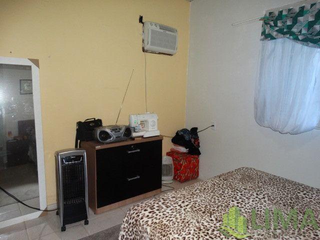 Casa em União - Estância Velha CÓD. CAS00236 - Foto 14