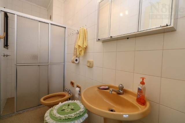 Cobertura prainha 04 Dormitorios  - Foto 2