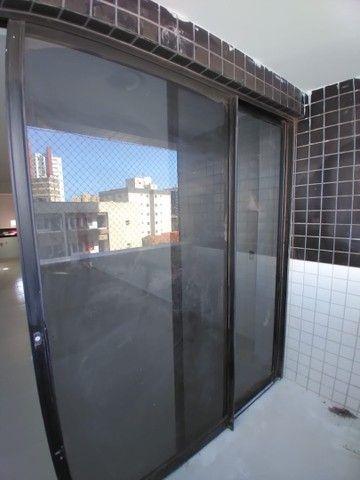 Apartamento para vender no Bessa - Foto 9