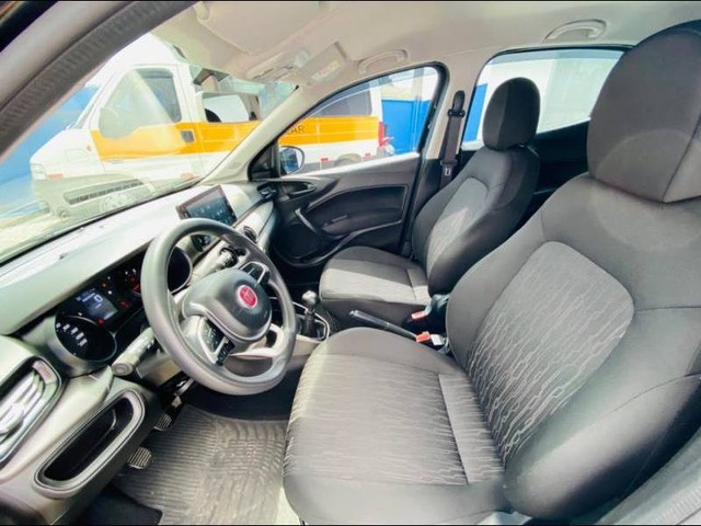 Fiat ARGO DRIVE 1.0 8V - Foto 13