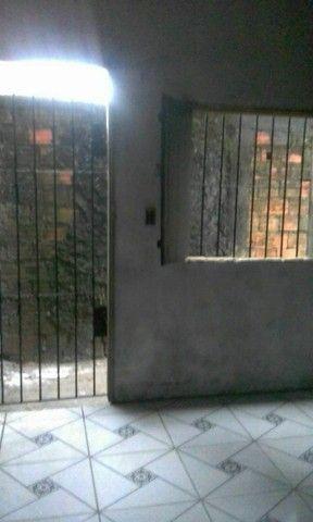 Casa Icuí Guajará - Foto 2