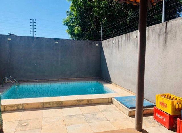 Casa em timon com piscina  - Foto 2