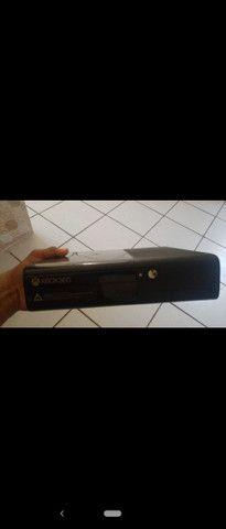 Xbox 360 - Foto 5