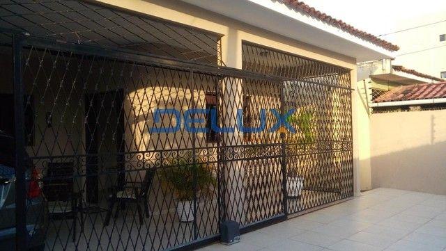 Casa à venda com 3 dormitórios em Jardim são paulo, João pessoa cod:092323-856 - Foto 2