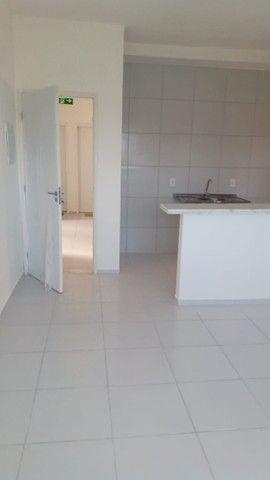 Apartamento para alugar em Icarai  - Foto 5