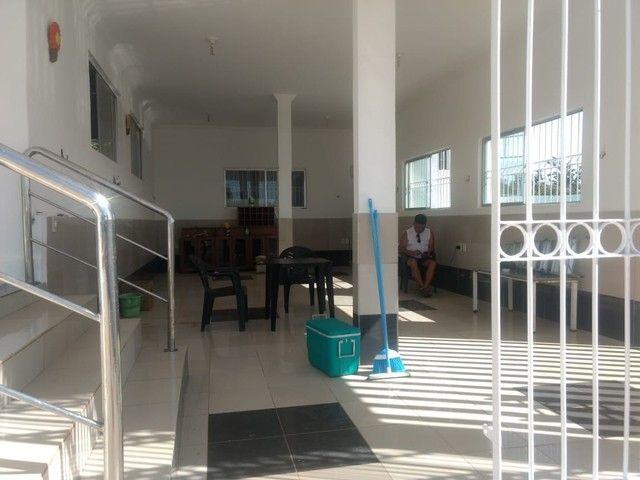 Casa Veraneio - Foto 13
