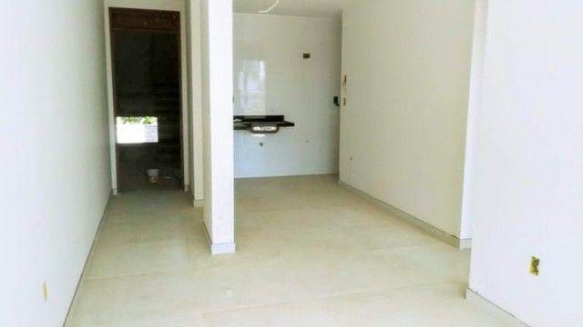 Apartamento em Água Fria com 2 quartos, elevador e espaço gourmet. Pronto para morar!!! - Foto 3