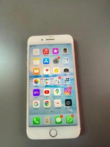 Iphone 7 Plus 256 G - Foto 2