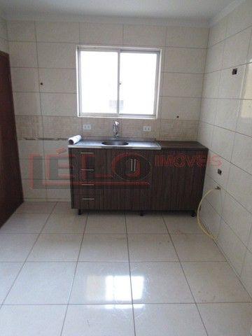Apartamento para alugar com 3 dormitórios em Zona 07, Maringa cod:04282.001 - Foto 10