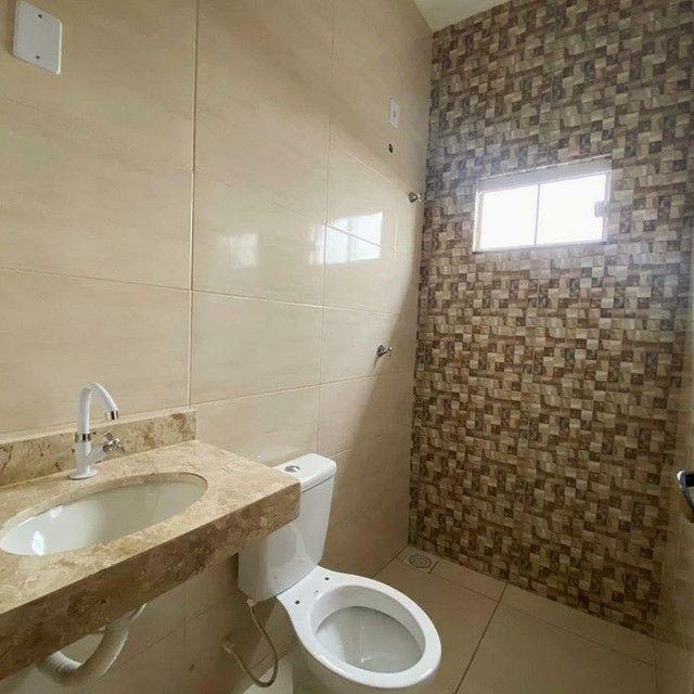 Autofinanciamento 10 Casa confortável e bem localizada - Foto 6