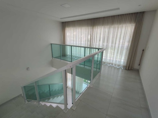 Casa em Condomínio - Ref. GM-0135 - Foto 11