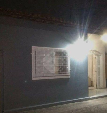 Casa solta no Vila Velha a venda - Foto 10