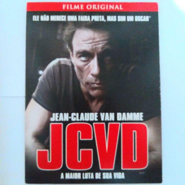 Filmes Em DVD para Colecionador (Usados) - Foto 2