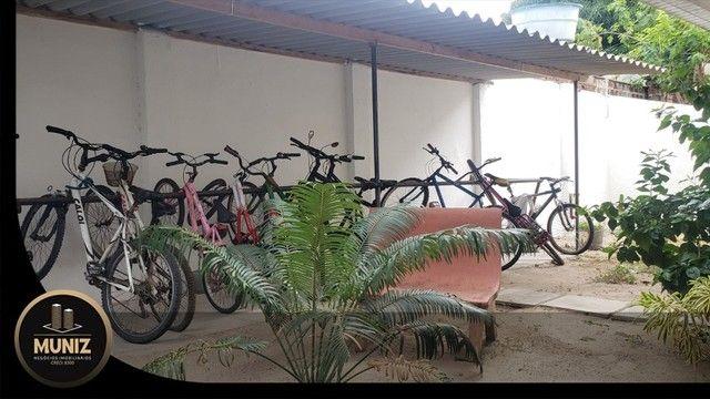 R Oportunidade de Morar em Recife, Apartamento, 3 quartos , na Encruzilhada !!! - Foto 7