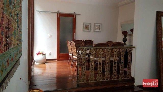 Casa à venda com 3 dormitórios em Santa rosa, Barra mansa cod:17045 - Foto 12
