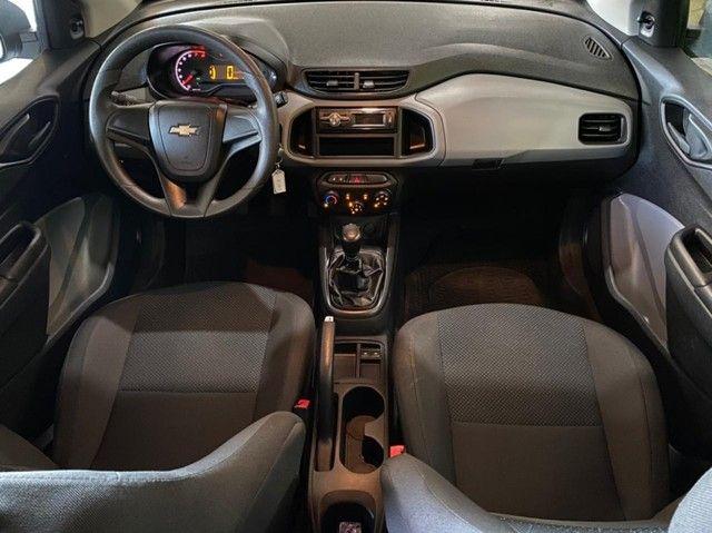 Chevrolet Onix JOY 4P - Foto 5