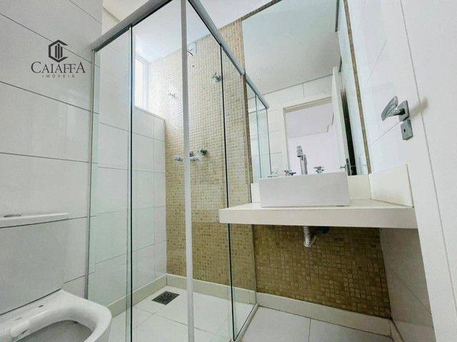 Apartamento à venda, 250 m² por R$ 1.490.000,00 - Centro - Juiz de Fora/MG - Foto 11
