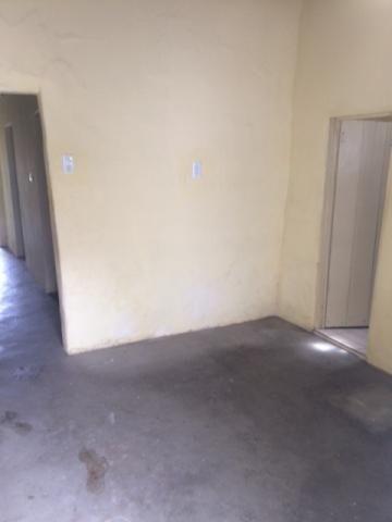 Ótimo Casa de Vila 03 Quartos, Não tem Garagem em Casa Amarela Excelente Localização - Foto 8