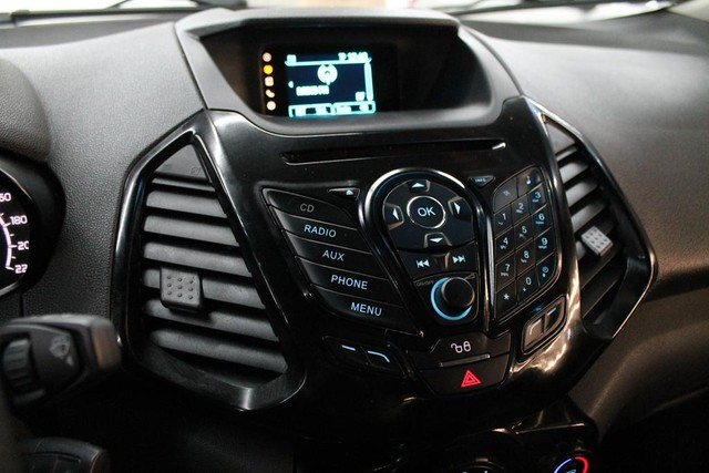 Ford EcoSport Ecosport Freestyle 1.6 16V (Flex) - Foto 14