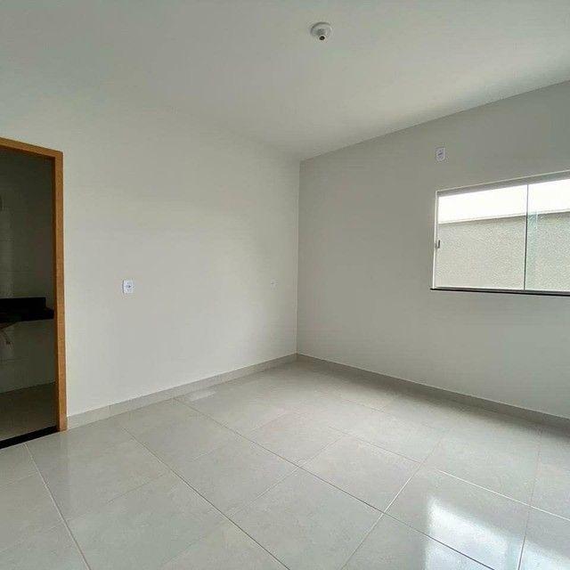 Autofinanciamento 10 Casa com ótimo preço  - Foto 6