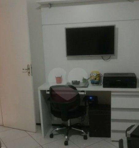 Casa solta no Vila Velha a venda - Foto 12
