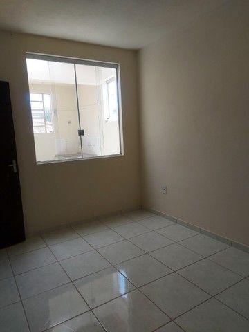 baixei o preço apto no centro de Piracema 70 metros² com 03 quartos garagem coberta - Foto 5