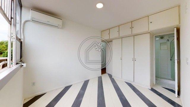 Apartamento à venda com 3 dormitórios em Botafogo, Rio de janeiro cod:901871 - Foto 6