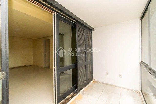 Apartamento para alugar com 3 dormitórios em Moinhos de vento, Porto alegre cod:337542 - Foto 4