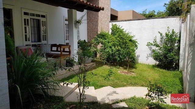 Casa à venda com 3 dormitórios em Santa rosa, Barra mansa cod:17045 - Foto 3
