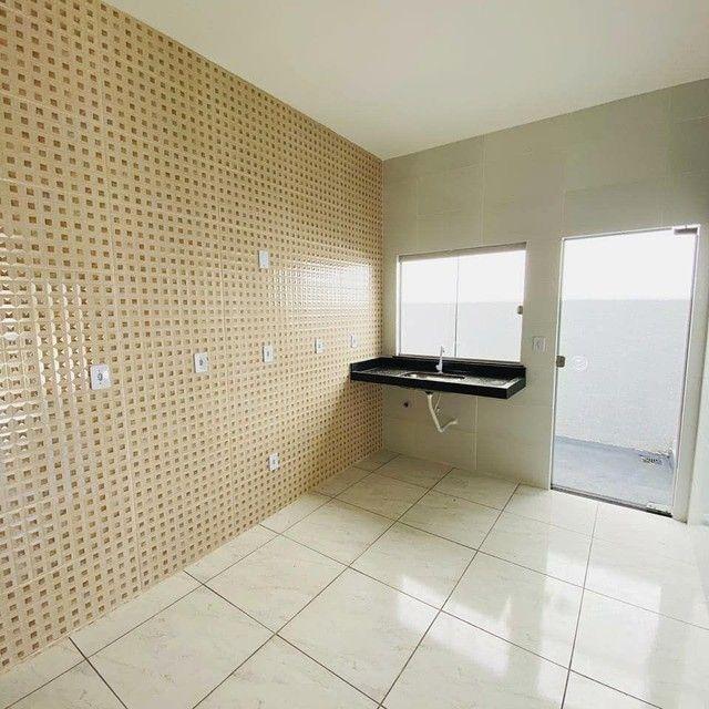 Autofinanciamento 10 Casa confortável e bem localizada - Foto 5