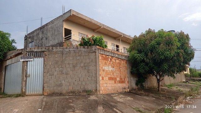 Vende-se este predio com 14 apartamentos - Foto 3